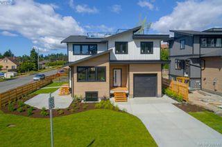 Photo 2: 101 Uganda Ave in VICTORIA: Es Kinsmen Park House for sale (Esquimalt)  : MLS®# 796461