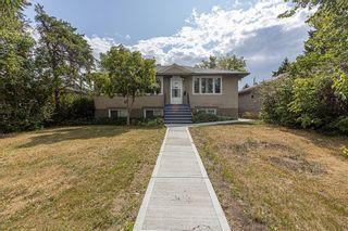 Photo 44: 11307 111A Avenue in Edmonton: Zone 08 House for sale : MLS®# E4259706
