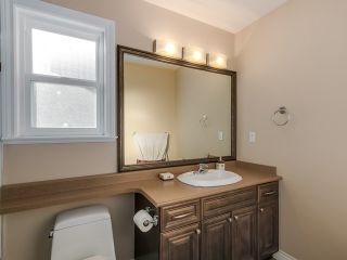 Photo 16: 14393 75A AV in Surrey: East Newton House for sale : MLS®# F1433747