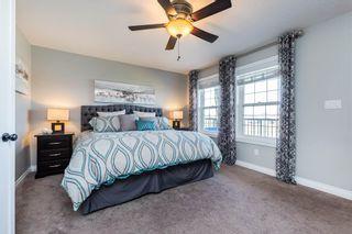 Photo 22: 1226 SECORD Landing in Edmonton: Zone 58 House for sale : MLS®# E4254285