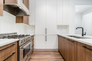 Photo 5: 206 288 W KING EDWARD Avenue in Vancouver: Cambie Condo for sale (Vancouver West)  : MLS®# R2624445