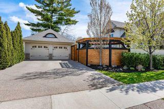 Photo 2: 223 Pine Cove Road in Burlington: Roseland House (2-Storey) for sale : MLS®# W5229505