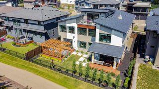 Photo 50:  in Edmonton: Zone 56 House for sale : MLS®# E4255813