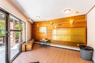 """Photo 2: 313 2551 WILLOW Lane in Abbotsford: Abbotsford East Condo for sale in """"Valley View Manor"""" : MLS®# R2459812"""
