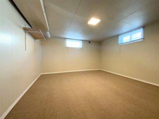 Photo 13: 4716 51 Avenue: Wetaskiwin House for sale : MLS®# E4238032