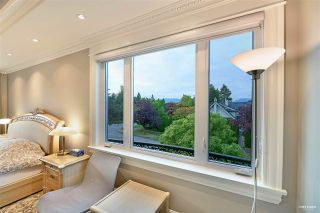 Photo 21: 4810 OSLER Street in Vancouver: Shaughnessy House for sale (Vancouver West)  : MLS®# R2502358