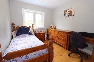 Photo 5: 175 Maritime Road in Kawartha Lakes: Rural Bexley House (Bungalow-Raised) for sale : MLS®# X3750724