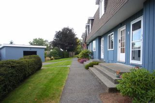 Photo 36: 10 2517 Cosgrove Cres in : Na Departure Bay Row/Townhouse for sale (Nanaimo)  : MLS®# 873619