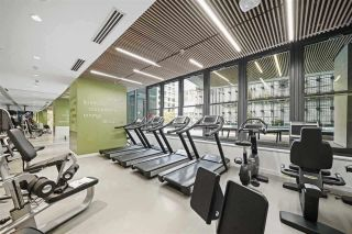 """Photo 25: SPH5001 777 RICHARDS Street in Vancouver: Downtown VW Condo for sale in """"TELUS GARDEN"""" (Vancouver West)  : MLS®# R2595049"""