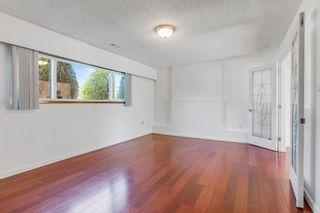 Photo 26: 9720 SNOWDON Avenue in Richmond: South Arm House for sale : MLS®# R2609339