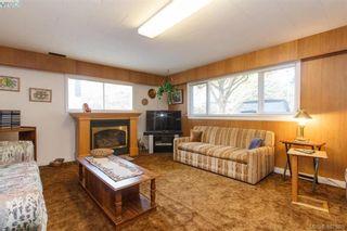 Photo 16: 919 Parklands Dr in VICTORIA: Es Gorge Vale House for sale (Esquimalt)  : MLS®# 802008