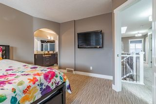 Photo 25: 87 Panatella Drive NW in Calgary: Panorama Hills Detached for sale : MLS®# A1107129