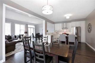Photo 5: 61 Hanson Crescent in Milton: Scott House (2-Storey) for sale : MLS®# W3846164