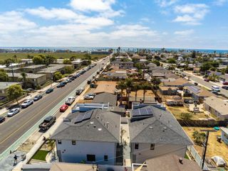Photo 39: IMPERIAL BEACH House for sale : 4 bedrooms : 376 Imperial Beach Blvd