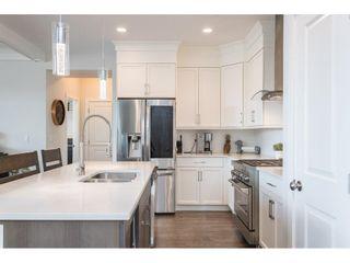 "Photo 5: 50283 KENSINGTON Drive in Chilliwack: Eastern Hillsides House for sale in ""Elk Creek Estates"" : MLS®# R2575024"
