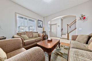 Photo 5: 984 Taradale Drive NE in Calgary: Taradale Detached for sale : MLS®# A1124450