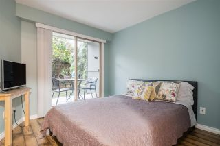 """Photo 20: 102 210 CARNARVON Street in New Westminster: Downtown NW Condo for sale in """"Hillside Heights"""" : MLS®# R2569940"""