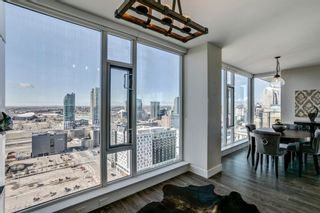 Photo 7: 2606 510 6 Avenue SE in Calgary: Downtown East Village Apartment for sale : MLS®# A1131601