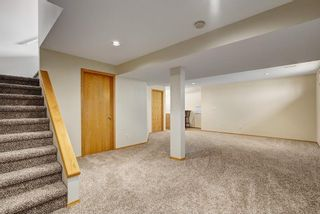 Photo 20: 147 TUSCANY HILLS Circle NW in Calgary: Tuscany House for sale : MLS®# C4115208