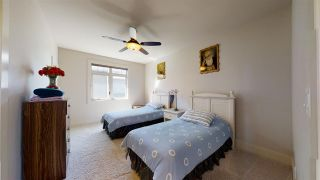Photo 36: 5245 Mullen Crest in Edmonton: Zone 14 House for sale : MLS®# E4236979