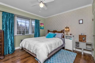 Photo 14: 30977 Dewdney Trunk  Road in Mission: Stave Falls House for sale : MLS®# R2575747