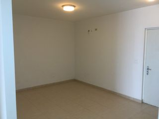Photo 14: Ocean View Condo in White Tower on Ave. Balboa