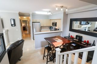 """Photo 5: 50 15 FOREST PARK Way in Port Moody: Heritage Woods PM Townhouse for sale in """"DISCOVERY RIDGE"""" : MLS®# R2207999"""