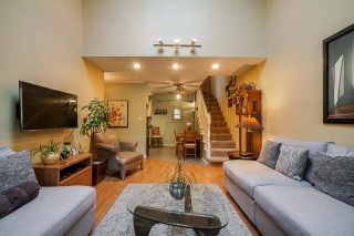 "Photo 8: 302 312 CARNARVON Street in New Westminster: Downtown NW Condo for sale in ""Carnarvon Terrace"" : MLS®# R2575283"