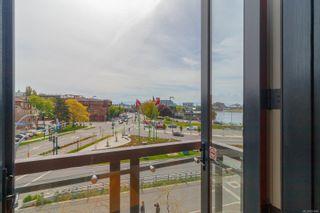 Photo 10: 319 1610 Store St in : Vi Downtown Condo for sale (Victoria)  : MLS®# 874065
