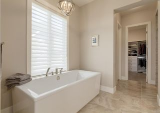 Photo 15: 29 Artesia Pointe: Heritage Pointe Detached for sale : MLS®# A1118382