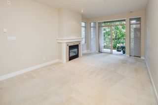 """Photo 4: 212 2280 WESBROOK Mall in Vancouver: University VW Condo for sale in """"KEATS HALL"""" (Vancouver West)  : MLS®# R2275329"""