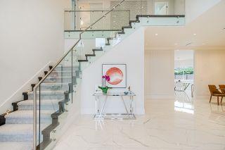 "Photo 3: 3400 BARMOND Avenue in Richmond: Seafair House for sale in ""SEAFAIR"" : MLS®# R2523626"