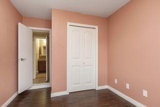 Photo 16: 11448 128 Street in Surrey: Bridgeview House for sale (North Surrey)  : MLS®# R2172454