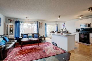 Photo 10: 445 Bridlewood Court SW in Calgary: Bridlewood Detached for sale : MLS®# A1121282