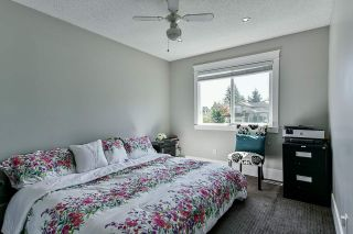 Photo 15: 13329 67A Avenue in Surrey: West Newton House for sale : MLS®# R2568594