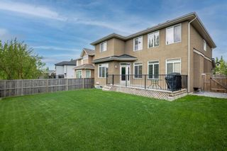Photo 35: 10 Tuscany Estates Close NW in Calgary: Tuscany Detached for sale : MLS®# A1118276