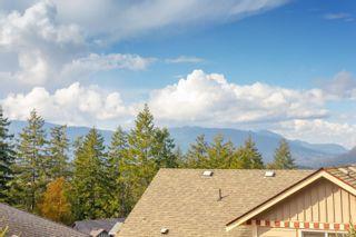 Photo 36: 6261 Crestwood Dr in : Du East Duncan House for sale (Duncan)  : MLS®# 869335