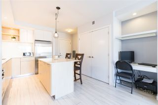 Photo 13: 306 111 E 3RD Street in North Vancouver: Lower Lonsdale Condo for sale : MLS®# R2541475