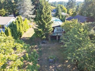 Photo 20: 4649 McQuillan Rd in : CV Courtenay East Manufactured Home for sale (Comox Valley)  : MLS®# 885887