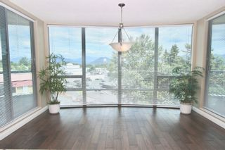 Photo 20: 901 33065 Mill Lake Road in Abbotsford: Central Abbotsford Condo for sale : MLS®# R2602893