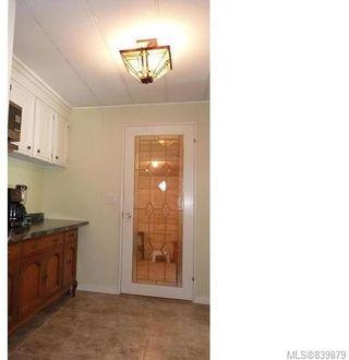 Photo 36: 612 2885 Boys Rd in Duncan: Du East Duncan Manufactured Home for sale : MLS®# 839879