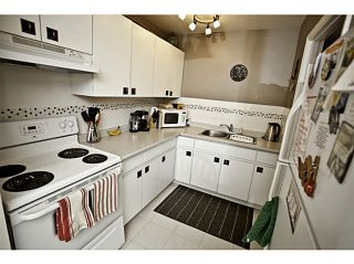 """Photo 2: 4 800 N SECOND Avenue in Williams Lake: Williams Lake - City Townhouse for sale in """"HIGHWOOD PARK"""" (Williams Lake (Zone 27))  : MLS®# N233838"""