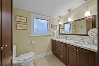 Photo 16: 2930 W 28TH AVENUE in Vancouver: MacKenzie Heights House for sale (Vancouver West)  : MLS®# R2534958