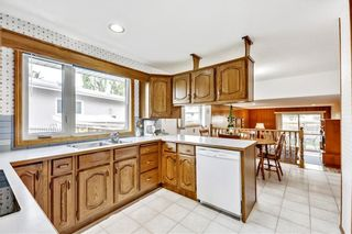 Photo 11: 1019 CANNOCK Road SW in Calgary: Canyon Meadows House for sale : MLS®# C4188666