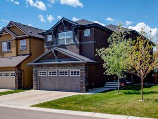 FEATURED LISTING: 15 ASPEN ACRES Link Southwest Calgary