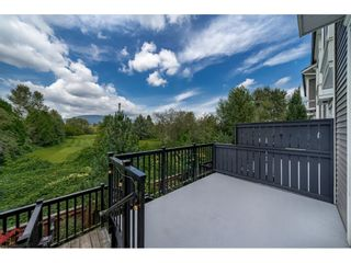 """Photo 15: 112 2428 NILE Gate in Port Coquitlam: Riverwood Townhouse for sale in """"DOMINION NORTH"""" : MLS®# R2400149"""