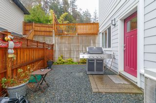 Photo 29: 3495 Ambrosia Cres in : La Happy Valley House for sale (Langford)  : MLS®# 871358