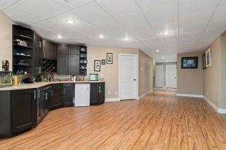 Photo 18: 61016 HWY 897: Rural Bonnyville M.D. House for sale : MLS®# E4240675