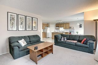 Photo 14: 78 Coventry Crescent NE in Calgary: Coventry Hills Detached for sale : MLS®# A1132919