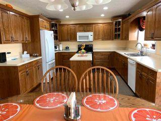 Photo 8: 5220 48 Avenue: Lougheed House for sale : MLS®# E4243675